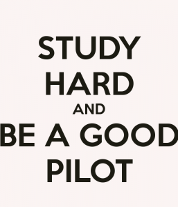 study-hard-and-be-a-good-pilot-2
